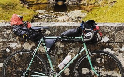 Gravel – Getting on the good stuff for under £300